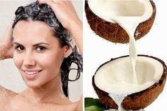 shampoo-caseiro-de-leite-de-coco