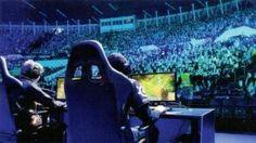 E-sporcu nasıl olunur ? Espor nedir