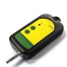 Mini detector de camâras wireless/espião