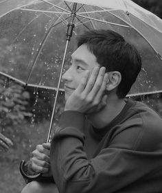Lee Je Hoon Asian Actors, Korean Actors, Dramas, Tomorrow With You, Lee Je Hoon, Ryu Jun Yeol, Cast Member, Kdrama Actors, Asian Hotties