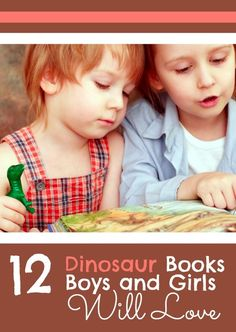 Craft books for 5 year olds