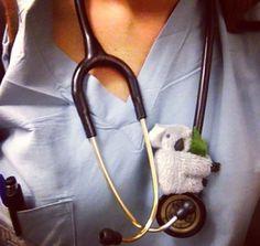 Utcha The Veterinarian Medical Students, Medical School, Nursing Students, Medical Careers, Medical Assistant, Medicine Student, Night Nurse, Nursing Career, Med Student