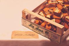 sweet potatoes with vanilla-tarragon butter zu deutsch süsskartoffeln mit vanille-estragon butter