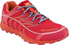f50f97f125387b Merrell Mix Master Glide Women's Sneaker (Hibiscus) [KDMH1589] - $80.00 :  womens shoes|mens shoes|, footwear|Casual shoes|boots