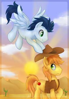 Soarin-and-Braeburn-my-little-pony-friendship-is-magic-mlp-fim-25792744-744-1074.png 744×1,074 pixels