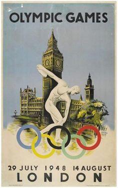 1948-london-olympicslrg