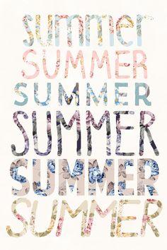 Summer <3 www.spadeofhearts.com.au