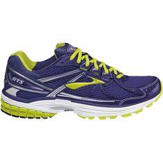 d7bc9e5d16072 Adrenaline GTS 13 Great stability run shoe!