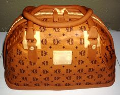 Mcm On Pinterest Mcm Bags Mcm Backpack And Mcm Purse