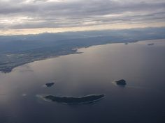 Smiley Islands Off Kota Kinabalu, Malaysia - http://malaysiamegatravel.com/smiley-islands-off-kota-kinabalu-malaysia/