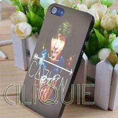 JC Caylen O2L  iPhone 4/4s/5/5s/5c Case  Samsung by ciliquie, $15.25