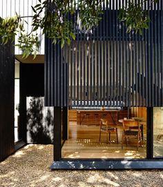 #architecture #exterior #exteriors #exterior design #home #house #design #decor #living #lifestyle #interior #interiors #interior design #dekorasyon_ikea #dekorasyon_trendleri_2018 #dekorasyon_tasarım #dekorasyon_renkler #dekorasyon #dekorasyon_trendleri_2017 #dekorasyon_modelleri #dekorasyon_fikirleri #dekorasyon_görselleri #Kuaza #dekorasyon_pinterest #dekorasyon_örnekleri #dekorasyon_salon #dekorasyon_trendleri #dekorasyon_stilleri #dekorasyon_önerileri #dekorasyon_dünyası…