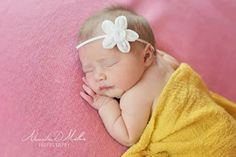 #newborn; #newbornphotography; #girl; Www.alexandradmillerphotography.com