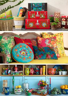 Wicked Wonderful 13 DIY Hippie House Decor Ideas for Best Inspirations decoor. - Home Decor Art - Wicked Wonderful 13 DIY Hippie House Decor Ideas for Best Inspirations decoor. Hippie Home Decor, Diy Home Decor, Room Decor, Bohemian Interior, Bohemian Decor, Bohemian Style, Gypsy Decor, Bohemian Party, Bohemian House