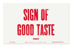 Jack Spade for Coca Cola's 125th birthday
