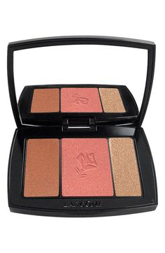 Blush Subtil Blush & Highlighter Palette in 126 Nectar Lace
