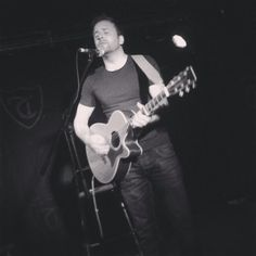 Fantastic night @TroubadourLDN great to share a stage with @Nevamis Harry Palmer and Lewis Lazar #Music #gig #live pic.twitter.com/QfppV8KZ92