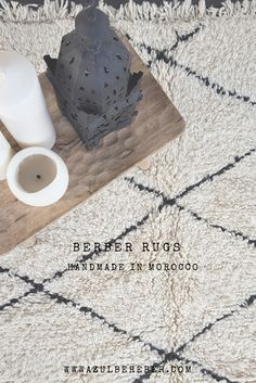 moroccan rug, moroccan style decoration, vintage and jungalow style, handira bed cover, boho style, bohemian bedroom, boho chic, jungalow style, handmade in morocco, decoration inspiration, shop online, black and white rug, nordic style, minimal decoration, home, teppich, alfombra marruecos bereber, handmade, boho, bohemian modern, boho rugs, gypsy decoration, vintage moroccan rugs, marrakech, morocco, wool