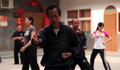 The Chen Village is known as the birthplace of Tai Chi Chuan. It is the center of the Chen family style of Tai Chi Chuan. Located deep..