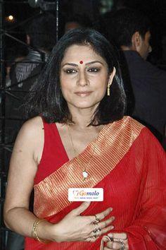 Bengali Actress Photographs #NEHA SINGH RATHORE...(मजदूर गीत) बड़ा दूर बाटे आपन गाँव रे | BHOJPURI FOLK SONGS | YOUTUBE.COM/WATCH?V=KE6WYOVYFNY #EDUCRATSWEB