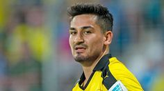 BILD: Manchester City will announce Gündoğan later today (Fee 19.9m rising to 22.2m)