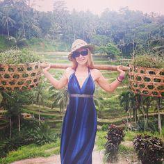 """Bali w """"kwadracie"""""""