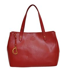 Ralph Lauren Handbag, Sloan Street Tall Shopper - http://bags.bloggor.org/ralph-lauren-handbag-sloan-street-tall-shopper/