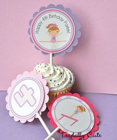 I'm thinking I can make these. Maybe, with my mom's cricut machine.