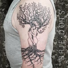 136 Best Tree Of Life Tattoos Images In 2019 Awesome Tattoos