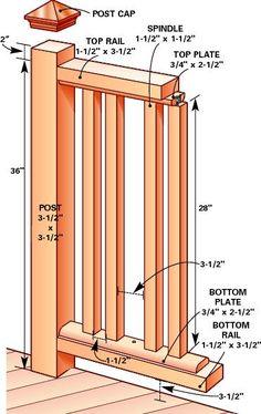 deck railing ideas 10 10 from 39 votes deck railing ideas 3 10 from 42 . Porch Railing Designs, Wood Deck Railing, Diy Stair Railing, Deck Stairs, Balcony Railing, Porch Railings, Railing Ideas, Outdoor Railings, Deck Balusters