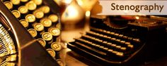 #Diploma Course in #Stenography: Duration: 12 Months Min. Qualification: 10+2 For more details on Stenography course, go to http://www.iwpindiaonline.com/stenography-institute.php