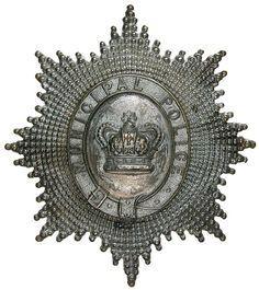 Nobles Numismatics Pty Ltd / Sale 117 / 17–20 Apr 2018 / Sydney / Lot 5313 / Militaria - Police… / MAD on Collections - Browse and find over 10,000 categories of collectables from around the world - antiques, stamps, coins, memorabilia, art, bottles, jewellery, furniture, medals, toys and more at madoncollections.com. Free to view - Free to Register - Visit today. #Police #Badges #MADonCollections #MADonC Police Badges, Sydney, Bottles, Mad, Stamps, Coins, Bronze, Collections, Jewellery