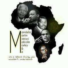 Black History Quotes, Black History Facts, Afrique Art, Black Love Art, Black Man, Black Art Pictures, History Education, Black Artists, African History