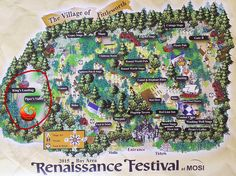 PhoenixFire Designs at the 2015 Bay Area Renaissance Festival for St. Patrick's Day weekend March 14th & 15th! Join us for Shamrocks and Shenanigans with Highland Games, Irish music and dancing, green beer, Celtic jewelry and more! Tampa's Largest St. Paddy's Day celebration!