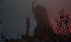 Krampus (2015) - TwoOhSix.com: Krampus - Movie Review