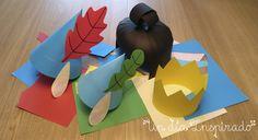Disfraces El pequeño reino de Ben y Holly Ben And Holly Party Ideas, Ben And Holly Cake, Ben E Holly, Lego Birthday, Birthday Parties, Birthday Ideas, Peppa Pig, Enchanted Forest Party, Alice