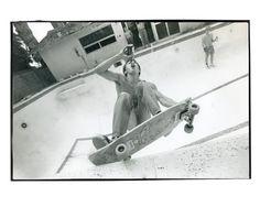 Beer + Skate