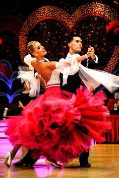 Ballroom dance pose #ballroom #dancing http://marshere.com.au/