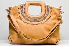 Women's Bags fashion trend 2012