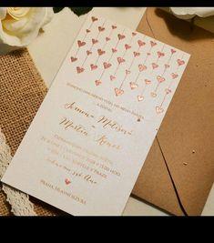 Wedding Invitations, Wedding Decorations, Wedding Invitation Cards, Wedding Stationery, Wedding Invitation, Wedding Invitation Suite, Wedding Invitation Design, Wedding Jewelry