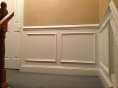 Google Image Result for http://www.mkihome.com/uploads/images/Gallery/Custom-Trimwork/Wainscoting/wainscoting-horsham.jpg