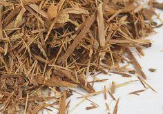 Catuaba  Słusznie nazywana naturalnym afrodyzjakiem, bo nie jest to produkt przetworzony chemicznie. Pocięta i wysuszona kora drzewa Trichilia catigua skutecznie redukuje zmęczenie fizyczne i dodaje wigoru.