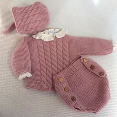 Crochet Sweater Toddler Pattern Baby Cardigan New Ideas Knitting For Kids, Baby Knitting Patterns, Baby Patterns, Knit Cardigan Pattern, Crochet Baby Cardigan, Baby Set, Toddler Sweater, Baby Pullover, Knitted Baby Clothes
