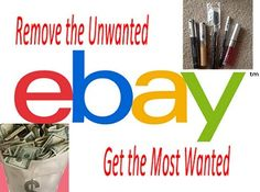 Make Money on eBay by selling your assets in Online Auction at eBay.7 Tips for How To Make Money On eBAY easily to generate extra income by selling off.