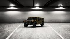 Checkout my tuning #Hummer #H1 1996 at 3DTuning #3dtuning #tuning