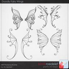 42 best wings images  wings wings drawing wings tattoo