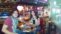 Andrés Carne de Res, Bogotá: Consulta 4.360 opiniones sobre Andrés Carne de Res con puntuación 4,5 de 5 y clasificado en TripAdvisor N.°15 de 1.833 restaurantes en Bogotá.