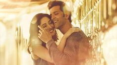 Kaabil Movie Review: Hrithik Roshan's Best Performance In His Career
