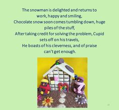 – Sir Chocolate and the Valentine Toffee Cupid Free Stories, Mystery Stories, Paranormal Stories, Horror Stories, S Pic, Toffee, Book Publishing, Children's Books, Book Worms