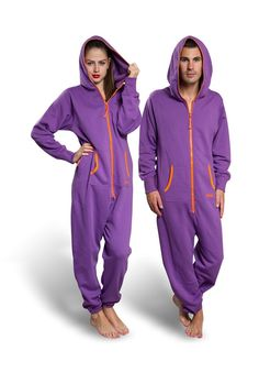 Can't go wrong with a onesie: Geelee Original - geelee